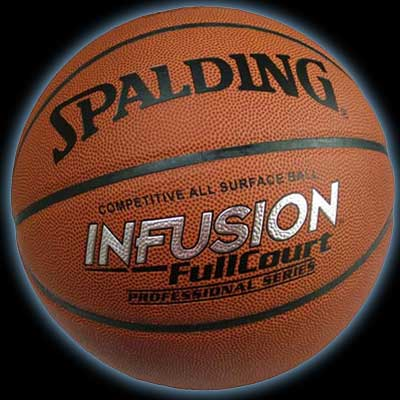 INFUSION FULLCOURT PROFESSIONAL