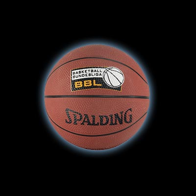 Spalding Micro Mini Ball 1.5