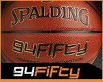 Spalding 94FIFTY